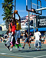 Venice Beach Basketball (8589516335).jpg