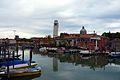 Venise canal San Pietro.JPG