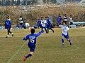 Ventforet Kofu vs Shonan Bellmare - 2011 - 2.jpg