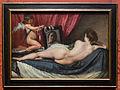 Venus del Espejo de Diego Velázquez, Galería Nacional, Londres, Inglaterra, 2014-08-11, DD 176.JPG