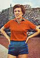 Vera Nikolić 1968.jpg
