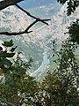 Verdon - panoramio (29).jpg