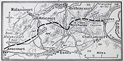 Verdun, May 1916