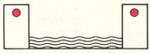 Verkeerstekens Binnenvaartpolitiereglement - G.3 (67693).png