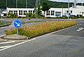 Verkehrsinsel Marburg-Cappel.jpg