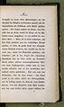 Vermischte Schriften 067.jpg