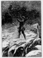 Verne - César Cascabel, 1890, figure page 0223.png