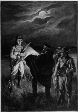 Verne - Les Naufragés du Jonathan, Hetzel, 1909, Ill. page 388