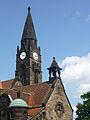 Versöhnungskirche-Giebel1.jpg