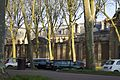Versailles - panoramio - Patrick Nouhailler's… (231).jpg