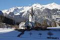 Versam reformed church 260215.jpg