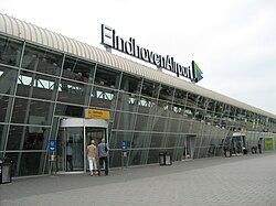 Vertekhal Eindhoven airport.jpg