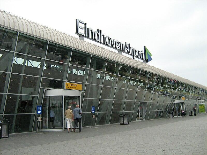 File:Vertekhal Eindhoven airport.jpg