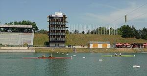 Veslarsky kanal Racice 05.JPG