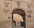 Vesoul - couvent des ursulines - portail.jpg
