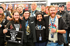 Vesperia – Wacken Open Air 2015 04.jpg