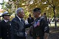 Veteran's Day ceremony 141111-D-AF077-523.jpg
