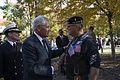 Veteran's Day ceremony 141111-D-AF077-523.jpg