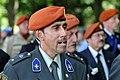 Veteranendag 2010 Den Haag (4735593129).jpg