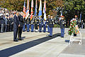 Veterans Day 121111-A-LR102-577.jpg