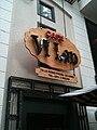 Vi Lan Cafe Da Nang.JPG