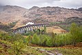 Viaduc de Glenfinnan.jpg