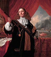 Vice-Admiral Johan de Liefde, by Bartholomeus van der Helst.jpg