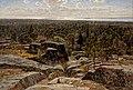 Victor Westerholm - Landscape from Åland - A I 608 - Finnish National Gallery.jpg