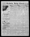 Victoria Daily Times (1902-05-28) (IA victoriadailytimes19020528).pdf