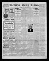 Victoria Daily Times (1902-06-03) (IA victoriadailytimes19020603).pdf