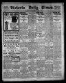 Victoria Daily Times (1902-08-26) (IA victoriadailytimes19020826).pdf