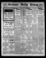 Victoria Daily Times (1902-10-17) (IA victoriadailytimes19021017).pdf