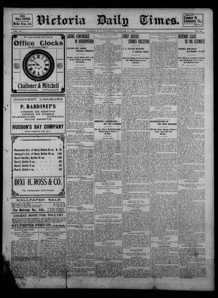 File:Victoria Daily Times (1905-01-11) (IA victoriadailytimes19050111).pdf