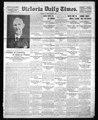 Victoria Daily Times (1908-03-20) (IA victoriadailytimes19080320).pdf
