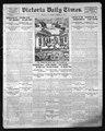 Victoria Daily Times (1909-12-18) (IA victoriadailytimes19091218).pdf