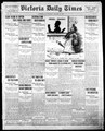 Victoria Daily Times (1913-01-21) (IA victoriadailytimes19130121).pdf