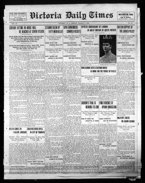 File:Victoria Daily Times (1913-03-07) (IA victoriadailytimes19130307).pdf