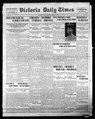 Victoria Daily Times (1913-03-07) (IA victoriadailytimes19130307).pdf