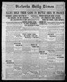 Victoria Daily Times (1918-07-31) (IA victoriadailytimes19180731).pdf