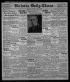 Victoria Daily Times (1920-10-30) (IA victoriadailytimes19201030).pdf