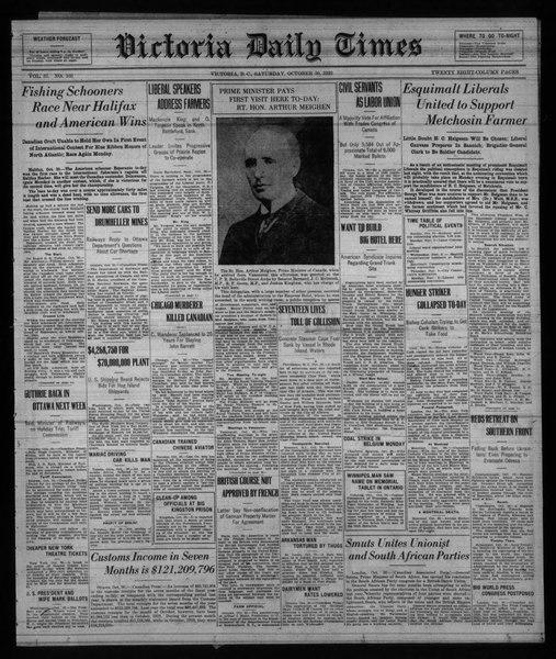 File:Victoria Daily Times (1920-10-30) (IA victoriadailytimes19201030).pdf
