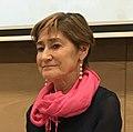 Victoria Ortega Benito.jpg