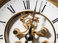 Victorian clock (14375616362).jpg