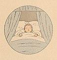 Vieilles Chansons Pour Les Petits Enfants MET DP226416.jpg