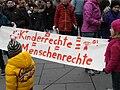 Vienna 2010-11-20 'Kinderrechte' Smart Mob 026.jpg
