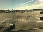 Vienna Airport VIE 2018.jpeg