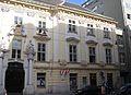 Vienna Altes Rathaus1.jpg
