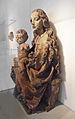 Vierge à l'Enfant trônante-Dossenheim-Musée de l'Œuvre Notre-Dame (1).jpg