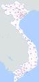 Vietnam map ko.png