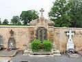 Vieure-FR-03-monument aux morts-01.jpg